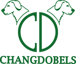 Changdobels dog center icon