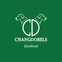 Changdobels, Danderyd